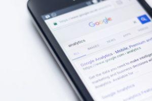 Posición Cero en Google | SEO México